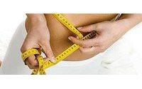 Bocciata la dieta Dukan: fa male alla salute dell'uomo e del pianeta