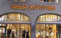 Photographer suing Urban Outfitters and Forever 21 for copyright infrigement