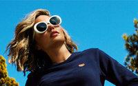 Mother signe une capsule avec Miranda Kerr