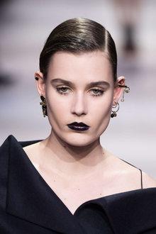 Christian Dior B