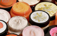 The Body Shop to relocate company HQ again