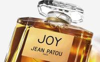 LVMH prend discrètement Jean Patou sous son aile