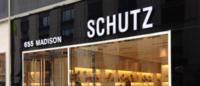 Brazilian shoemaker Arezzo strides deeper into U.S. market