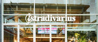 Stradivarius debuts largest flagship store in London's Oxford St