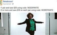 Facebook mejora su comercio móvil con nuevas herramientas publicitarias