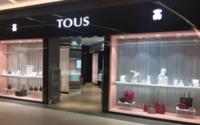 Tous prevé abrir 12 nuevas tiendas en México y 8 en Colombia en 2018
