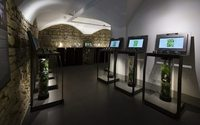 Apre a Firenze il museo dedicato all'arte del profumo