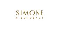 SIMONE A BORDEAUX