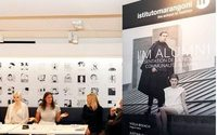 The Istituto Marangoni launches 'I'm Alumni' programme