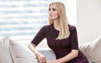 Aquazzura will take Ivanka Trump to court over trademarked sandal