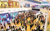 La industria textil Boliviana confía en el crecimiento de la economía y el mercado local