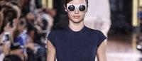 PFW: seduzione soft per McCartney, culottes couture per Valli