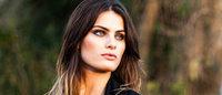 Isabeli Fontana estrela campanha de inverno da Morena Rosa