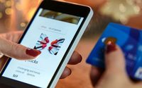 Customer reviews, virtual try-on: online beauty purchases are appealing… under certain conditions
