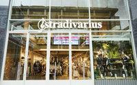 Stradivarius reforzará su presencia en Reino Unido con la apertura de su primera tienda en Gales