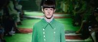 Mode à Milan : le naturel revient au galop avec Gucci et Etro