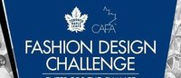 Canadian Arts & Fashion Awards launches design challenge
