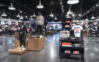 Foot Locker opens debut North American Power Store in Metro Detroit
