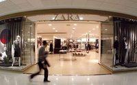 Zara inaugura su tienda más grande en la Región de Murcia