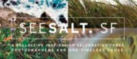SALT Eyewear to host SeeSALT photography exhibit