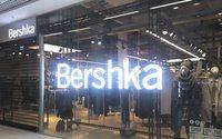 Bershka incorpora a Pau Orts a su equipo de desarrollo de negocio digital