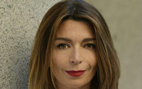 Krizia: lascia l'AD Simona Clemenza