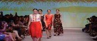 HKTDC Hong Kong Fashion Week to debut womenswear zones