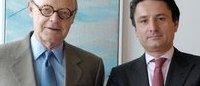 """Patrick Thomas (Hermès) : """" LVMH est entré dans le capital de Hermès de manière frauduleuse"""""""
