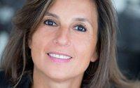 Lectra : Nathalie Brunel à la direction commerciale mode et habillement