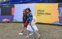Eco-Fashion-Messen mit positivem Fazit der aktuellen Ausgaben