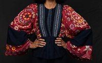 La Fabrique Nomade : une collection pour valoriser le savoir-faire d'artisans migrants