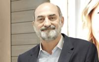 José María Folache quitte la direction générale de Parfois