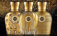 Beauty & Luxury sigla due nuovi accordi di distribuzione