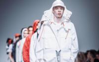 A lezione di sostenibilità da celebri stilisti inglesi