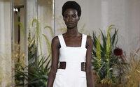 Hermès : une collection sophistiquée et charmante, quoiqu'un brin austère