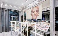 В Лондоне появился первый бутик Tom Ford Beauty