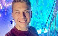 Сергей Остриков (Blom): «Наша аудитория постепенно видоизменяется – это нормальный, хороший процесс, который двигает бренд к зрелости»
