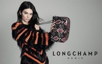 Longchamp debutterà in passerella a New York