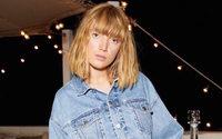 Pepe Jeans London se suma a la filosofía eco en su nuevo programa de innovación