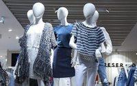UK retail job losses accelerate in latest quarter