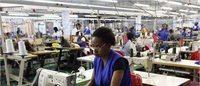 India sets up Apparel Training Centre in Nigeria
