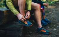 Brooks Running to expand into China and Brazil in July