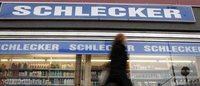 Schlecker-Insolvenzverwalter verklagt weitere Lieferanten