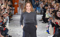 LVMH and Stella McCartney in partnership deal