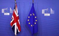 Brexit: da UE via libera a divorzio UK, è unico accordo possibile