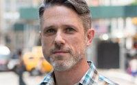 Coty recrute un vétéran du numérique pour piloter son commerce en ligne