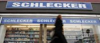 Family behind defunct German retail chain Schlecker to face trial