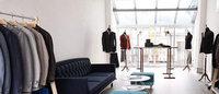 Lanieri, le sur-mesure italien en ligne s'invite à Paris