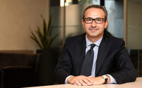 Trussardi : Massimo Dell'Acqua entre au conseil de la holding du groupe