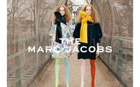 Marc Jacobs International startet eine neue Linie: The Marc Jacobs